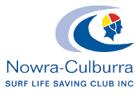 Nowra Culburra Surf Life Saving Club