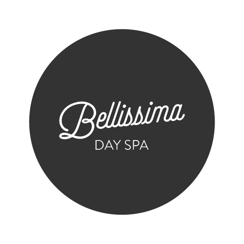 Bellissima Day Spa