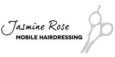 Jasmine Rose Mobile Hairdressing