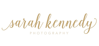Sarah Kennedy Photography